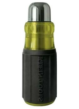 Klein Tools 24oz INSULATED Beverage Coffee Hauler Thermo Scr