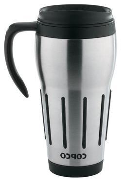 Copco Coffee Mug Coffee Mug
