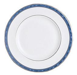 Royal Doulton Atlanta 10 1/2-Inch Dinner Plate