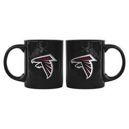 Atlanta Falcons Boelter NFL Rally Coffee Mug 11oz FREE SHIP!