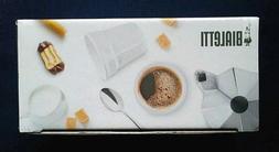 Macchina caffè kimbo capsule