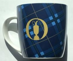 British open coffee mug new 2019 open championship golf pga