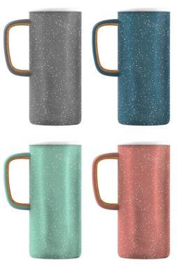 Ello Campy Vacuum-Insulated Stainless Steel 18 oz Travel Mug