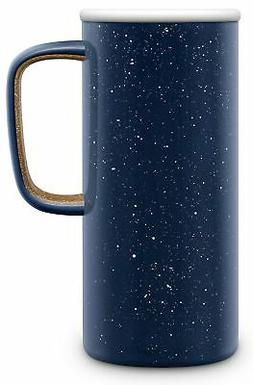 Ello 429-0293-026-6 Campy Insulated Stainless Steel Travel