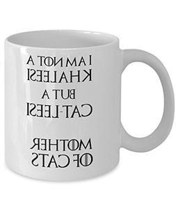catleesi mug