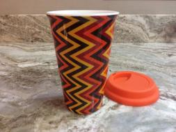 Eco Mug Mug Coffee Eco Coffee Coffee Mug Eco One One One bgyfIY76v