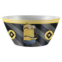 HML 2-pack Ceramic Noodle Bowls