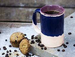 Store Indya Ceramic Tea Coffee Cup Mug Handcrafted Studio Po