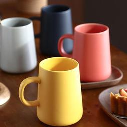 Ceramics <font><b>Coffee</b></font> <font><b>Mug</b></font>