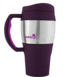 Ou 20 Classic Travel Bubba Mug Insulated n0Pw8kO