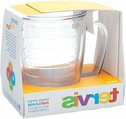 Tervis® Clear 15 oz. Mug