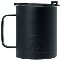 RTIC Coffee Cup, Black
