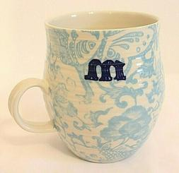 Coffee Mug or any liquid you like novelty glassware Featurin