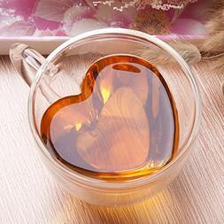 CHANTPOWER Coffee Travel Mug, Travel Coffee Mug Spill Proof
