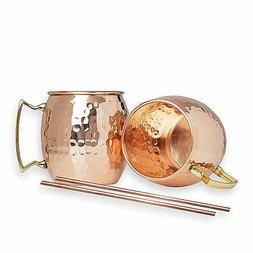 Copper Copper Coffee Set Copper Mug Coffee Set Mug Set Coffee Mug 8X0NOPknw
