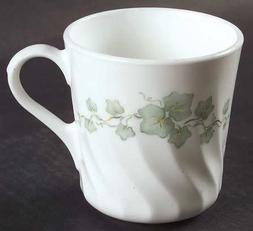 Corning Callaway Mug/Cup, Fine China Dinnerware