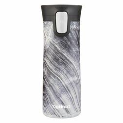 Contigo Couture 14oz Stainless Steel Autoseal Vacuum-Insulat