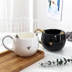 Cute Cat <font><b>Coffee</b></font> <font><b>Mug</b></font>