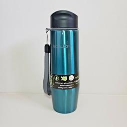 Reduce Dash 17 oz. Thermal Tumbler Cup Mug Coffee Cup Metall