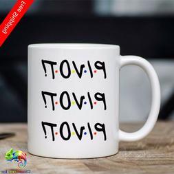 World's Best Boss Coffee Mug  - Coffee Mug Gift