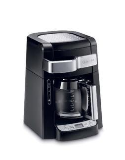 DeLonghi DCF2212T 12-Cup Drip Coffee Maker