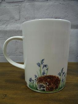 Roy Kirkham Designer Collection Mug Cup Fine Bone China Made