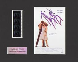 dirty dancing film cell