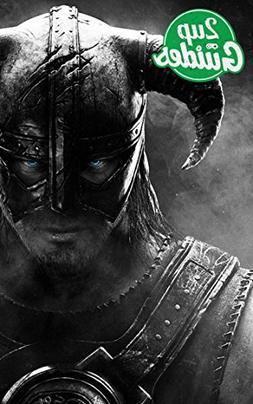 The Elder Scrolls V: Skyrim Strategy Guide & Game Walkthroug