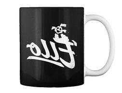 Ello - Gift Coffee Mug