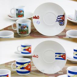 Vendita capsule caffe lavazza espresso point