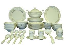 fine bone china dinnerware cy 46 y06