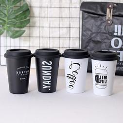 <font><b>Coffee</b></font> <font><b>Mugs</b></font> Travel C
