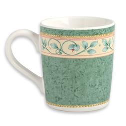 Pfaltzgraff French Quarter Coffee Mug, 10-Ounce