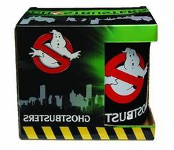 Ghostbusters No Ghost Logo 11 oz Ceramic Boxed Coffee Mug