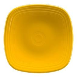 """Melamine Sushi 10""""Square Plate - Party Trays Service for 4"""