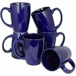 ITI Coffee Cups & Mugs Ceramic Endeavor With Pan Scraper, 14