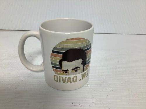 11 Ew Mug, Mug,