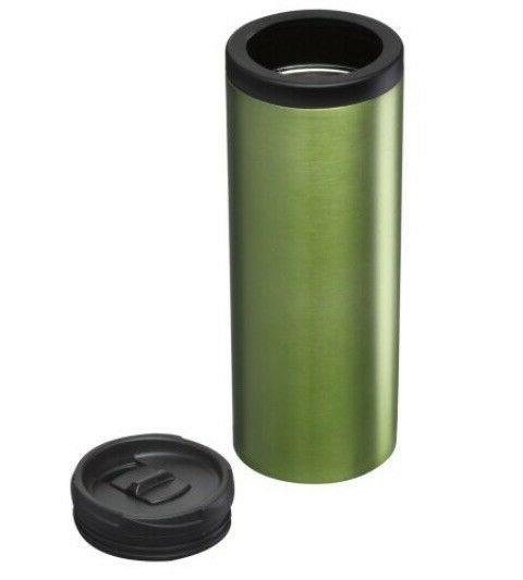 16oz Insulated Coffee Travel Mug Stainless Double Wall