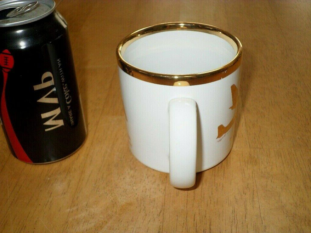 DINNER Mug