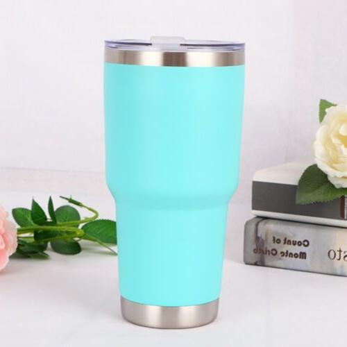 20oZ/30oZ Double Insulation Travel Mug