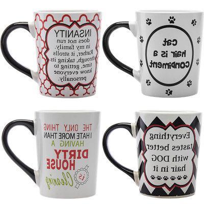 20oz Coffee Mug Cute, Coffee