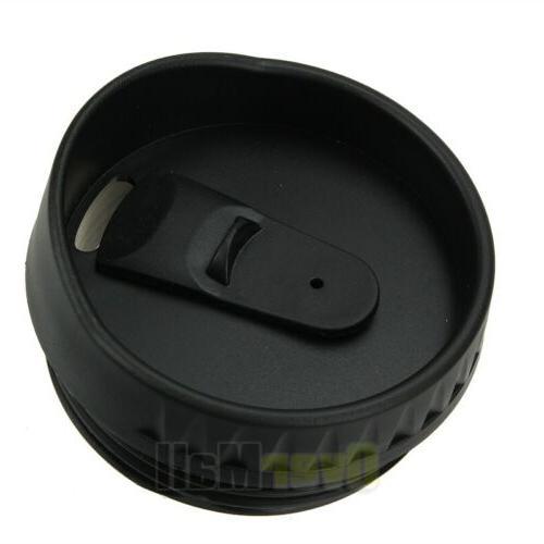 24-105 Lens Mug Photo Coffee Stainless Steel Travel Thermos