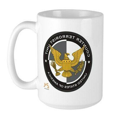 24 ctu logo coffee mug large 15