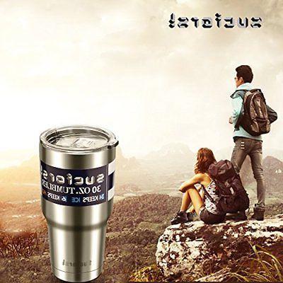 Cup Steel Mug