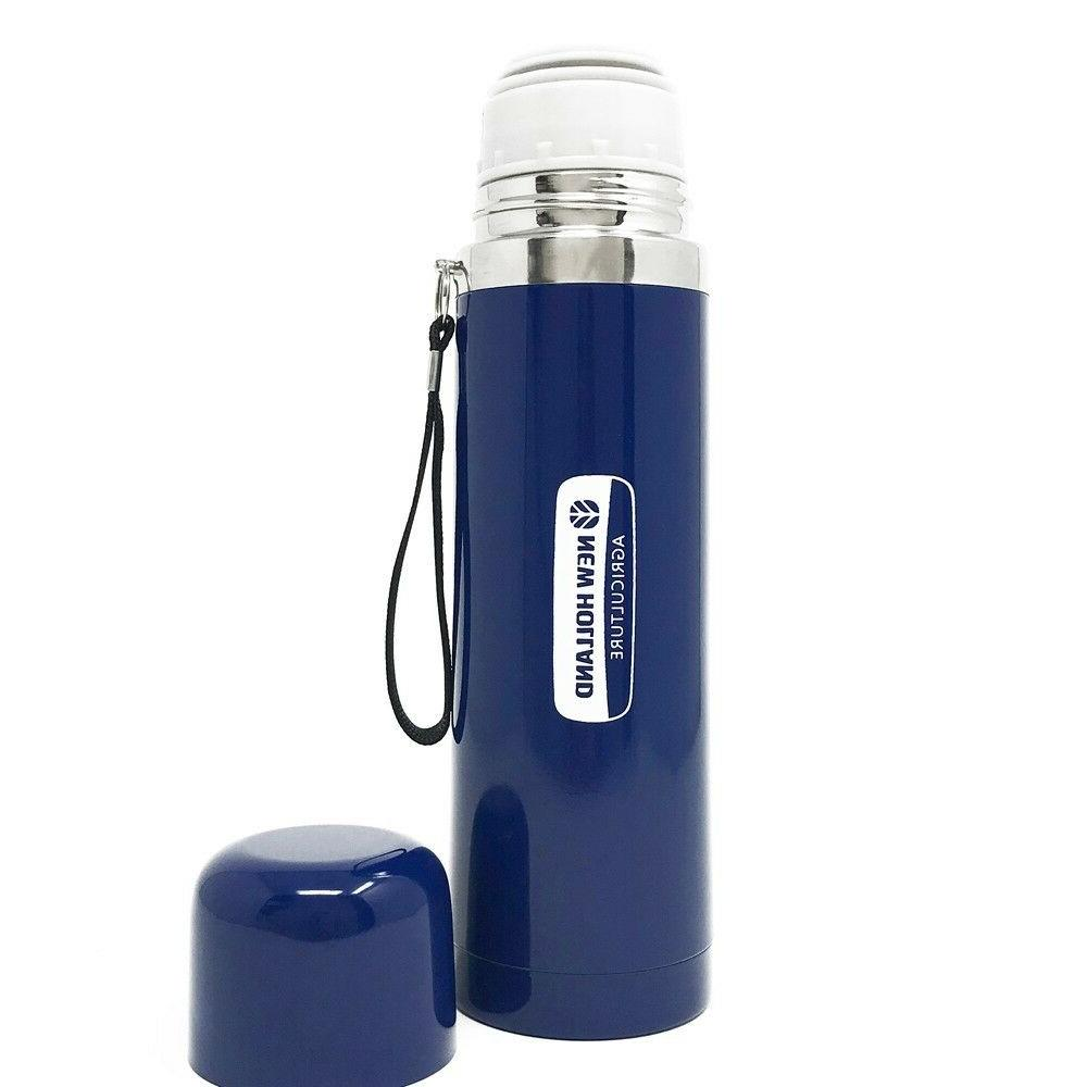 500ml vacuum insulated stainless steel coffee travel