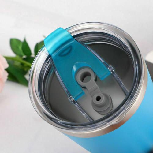 20oz Stainless Vacuum Tumbler Insulated Mug Cup