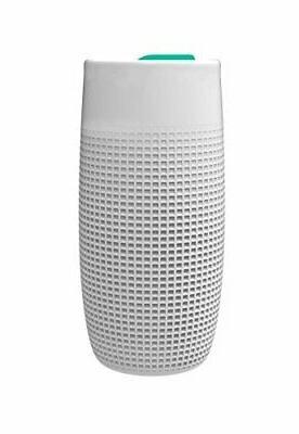 Ello Mesa 14-Ounce Double Wall BPA-Free Ceramic Tumbler with