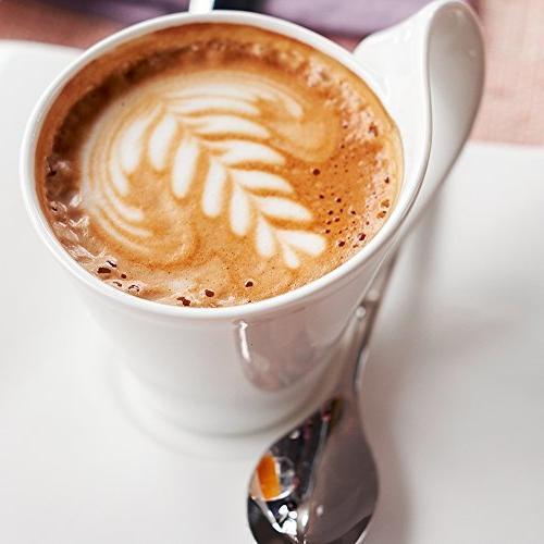 Villeroy & Wave Caffe of 2