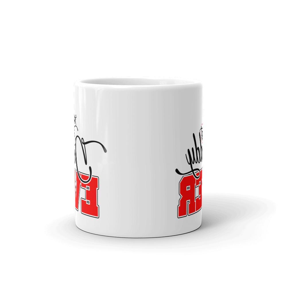 Best Daddy Ever Standard Ceramic Mug