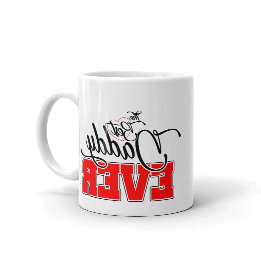 best daddy ever coffee mug 11 oz